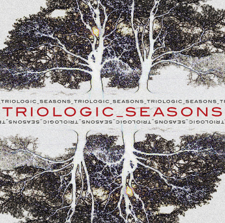 CD REVIEW SEASONS